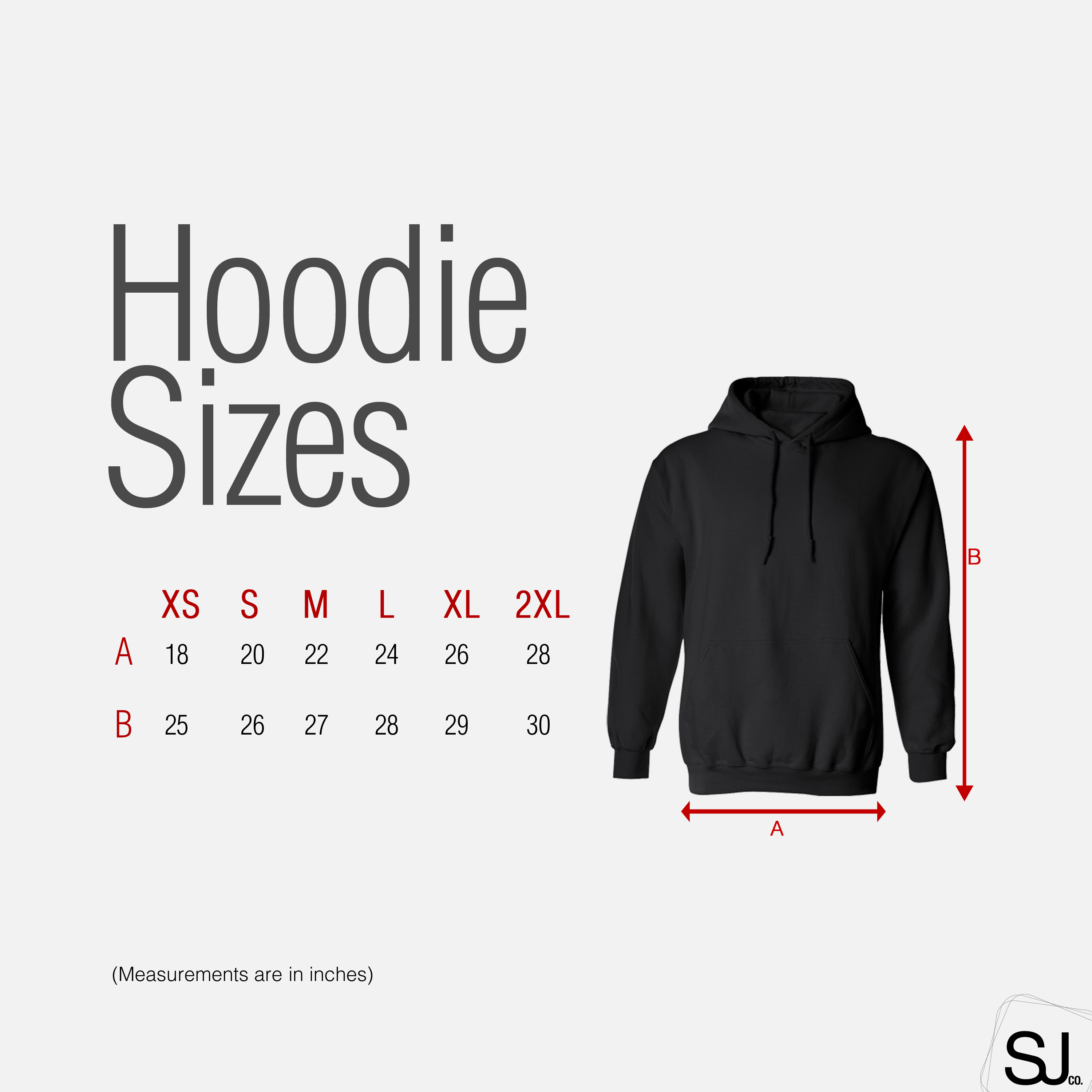 Where can i design my own hoodie