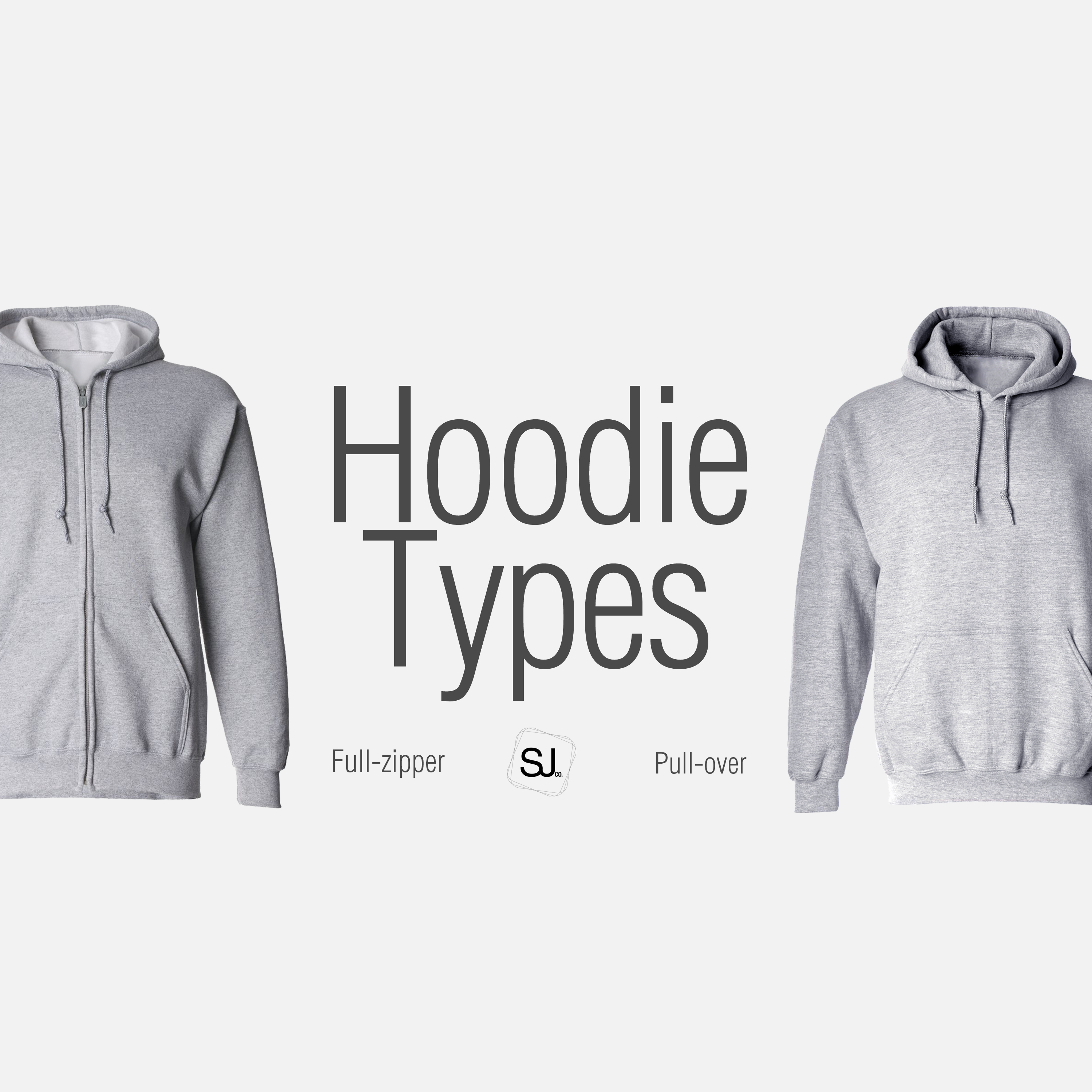 Philippines hoodie
